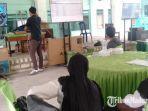 peserta-cpns-di-kabupaten-sampang-madura-melaksanakan-tes-skd-di-smp-negeri-1-sampang.jpg