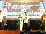 peserta-pilkada-malang-2020.jpg