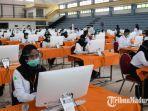 peserta-seleksi-kompetensi-bidang-skb-cpns-2019-pemkot-surabaya-mengikuti-tes-2.jpg