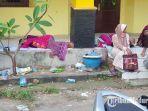 peserta-vaksinasi-covid-19-mengantre-selama-berjam-jam-di-kabupaten-sumenep.jpg