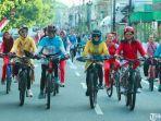 pesertakebaya-ride.jpg