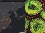 peta-persebaran-virus-corona-dan-ilustrasi-virus-corona.jpg