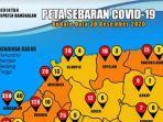 peta-sebaran-covid-19-di-bangkalan-ada-perubahan-jadwal-jam-kerja-pns-di-bangkalan.jpg