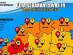 peta-sebaran-covid-19-di-bangkalan-kamis-14-januari-2021.jpg