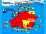 peta-sebaran-covid-19-di-kabupaten-bangkalan-angka-94-terkonfirmasi-positif-covid-19.jpg