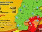 peta-sebaran-covid-19-di-kabupaten-pamekasan-senin-642020.jpg