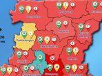 peta-sebaran-covid-19-di-kabupaten-sampang-per-tanggal-3-juli-2020.jpg