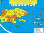 peta-sebaran-covid-19-di-kabupaten-sumenep-per-hari-ini-senin-1812021.jpg