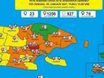 peta-sebaran-covid-19-di-sumenep-update-2-januari-2021.jpg