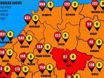 peta-sebaran-covid-19-kabupaten-bangkalan-hingga-senin-282021.jpg
