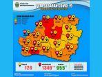 peta-sebaran-covid-19-kabupaten-bangkalan-jumat-2212021.jpg