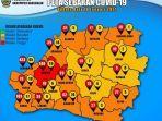 peta-sebaran-covid-19-kabupaten-bangkalan-minggu-1012021-malam.jpg