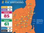 peta-sebaran-covid-19-kabupaten-banyuwangi.jpg