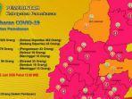 peta-sebaran-covid-19-kabupaten-pamekasan-jumat-1262020.jpg