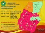 peta-sebaran-covid-19-kabupaten-pamekasan-madura-sabtu-3052020.jpg