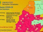 peta-sebaran-covid-19-kabupaten-pamekasan-per-2-juni-2020.jpg