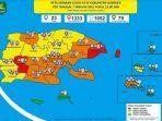 peta-sebaran-covid-19-kabupaten-sumenep-kamis-712021.jpg