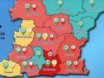peta-sebaran-covid-19-pemerintah-kabupaten-sampang-madura-per-tanggal-4-juni-2020.jpg