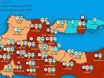 peta-sebaran-covid-19-per-minggu-542020.jpg