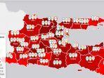 peta-sebaran-covid-19-provinsi-jawa-timur-2.jpg