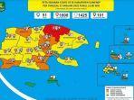 peta-sebaran-covid-19-se-kabupaten-sumenep-madura-per-hari-rabu-2712021.jpg