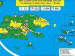 peta-sebaran-covid-19-se-kabupaten-sumenep-per-tanggal-17-maret-2021-pukul-1300-wib.jpg