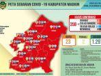 peta-sebaran-kasus-covid-19-di-kabupaten-madiun-senin-28122020.jpg