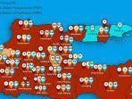 peta-sebaran-virus-corona-atau-covid-19-di-jawa-timurminggu-1242020-sore.jpg