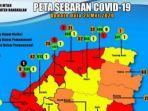peta-sebaran-virus-corona-di-bangkalan-25-mei-2020.jpg