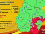 peta-sebaran-virus-corona-di-kabupaten-pamekasan-selasa-742020.jpg