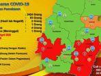 peta-sebaran-virus-corona-di-kabupaten-pamekasan-senin-2042020.jpg