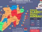 peta-update-sebaran-covid-19-di-kabupaten-nganjuk.jpg