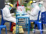 petugas-medis-melakukan-rapid-test-puluhan-warga-kelurahan-tempurejo.jpg