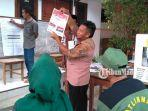 petugas-tps-20-kelurahan-demangan-kecamatan-kota-bangkalan-melakukan-penghitungan.jpg