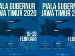 piala-gubernur-jatim-2020-jadwal.jpg