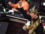 pidato-kenegaraan-presiden-jokowi-di-depan-dpr-mpr-dan-senator-14-agustus-2020.jpg