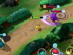 pikachu-saat-beraksi-dalam-pokemon-unite-game-pokemon-united-akan-segera-dirilis-oleh-tencent.jpg