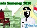 pilkada-sumenep-2020.jpg