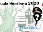 pilkada-surabaya-2020-rabu-2662019.jpg