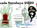 pilkada-surabaya-2020.jpg