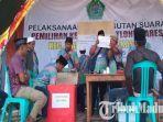 pilkades-serentak-2019-di-desa-tlonto-ares-kecamatan-waru-kabupaten-pamekasan.jpg