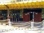 pintu-masukkebun-binatang-surabaya1.jpg