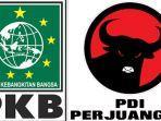 pkb-dan-pdip-mendominasi-kabupaten-malang-pkb-optimis-raih-jabatan-ketua-dewan.jpg