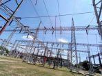 pln-unit-uit-jbtb-mengawali-proses-penormalan-pada-jalur-transmisi-150-kv.jpg