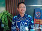 plt-kepala-dinas-kesehatan-kabupaten-sampang-agus-mulyadi-jumat-2092019.jpg