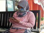 pns-sumenep-4-tahun-tinggalkan-istri-asal-kecamatan-raas-dilaporkan-ke-dinas-kesehatan.jpg