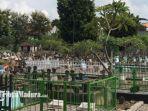polemik-biaya-pemakaman-di-ponorogo-makam-bibis-kelurahan-kepatihan-kabupaten-ponorogo.jpg