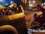 polisi-amankan-motor-balapan-liar-di-kawasan-monumen-simpang-lima-gimul-kabupaten-kediri.jpg