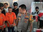 polisi-merilis-tangkapan-uang-palsu-yang-melibatkan-misdiyanto-alias-ateng-senin-30122019.jpg