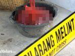polisi-olah-tkp-penemuan-mayat-bayi-di-desa-sukosari-kecamatankabupaten-trenggalek.jpg